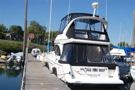 Used Pontoon Boats For Sale Craigslist Oregon by New And Used Boats For Sale In Portland Me