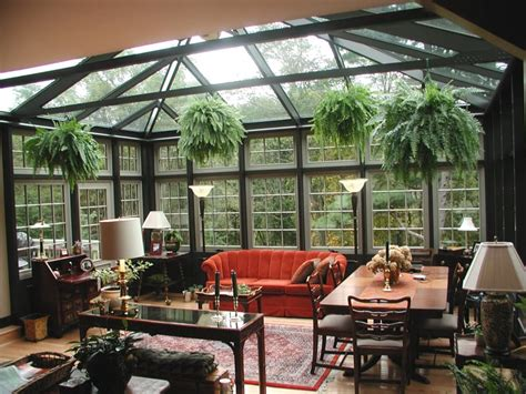 Green Home Design Ideas by 35 Indoor Garden Ideas To Green Your Home