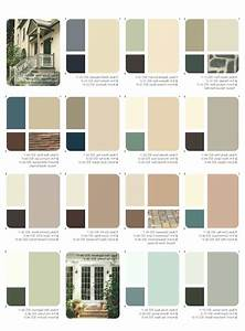 Brown Exterior Paint Colors – alternatux.com