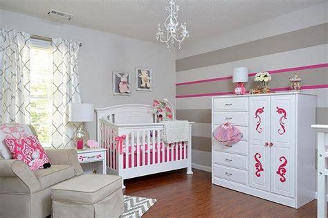 meubles ikea chambre meubles de rangement chambre ikea chambre idées de