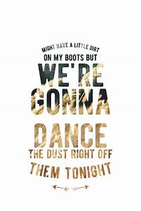 Best 20+ Countr... Country Dancing Quotes