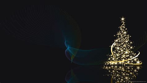 Wallpapers New Year Wallpapersnewyear6600x338