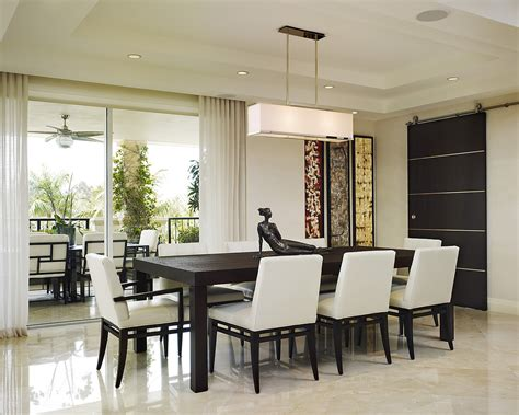 Dining Room Table Lighting Ideas by Lighting For Dining Table Ideas