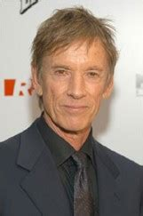 scott glenn birthday scott glenn biography movies tv nytimes