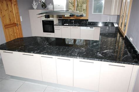 cuisine en granit titanium 09 12 16 granit