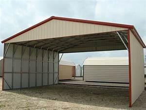 Carports Garages Texas Winslows Inc