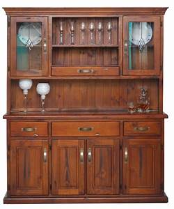 New, Buffet, Hutch, Rustic, Timber, Model, Fitzroy, 1299, Or, Rent, To, Buy, 13, 80, Pw, U2013, Qld, Bedding, Furniture