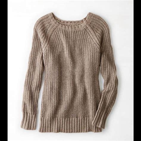 eagle sweater 60 eagle outfitters sweaters sale