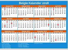 2018 Kalender Jan 2018 Druckbarer Kalender