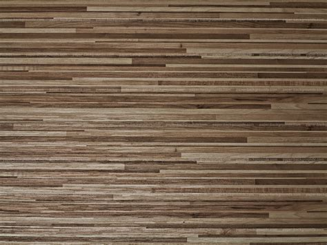 wallpaper on floor wallpapersafari
