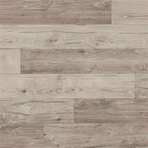 konecto vinyl plank flooring konecto project plank vinyl flooring colors