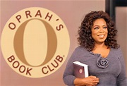 Complete List of Oprah's Book Club Books
