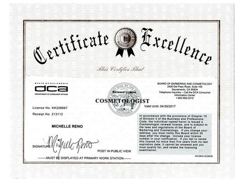 preschool license california about san jose day care palace day care 260