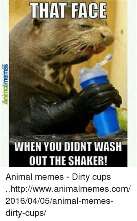 Dirty Pic Meme - 25 best memes about memes dirty memes dirty memes