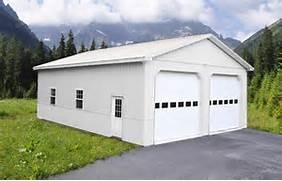 Exterior Options For Metal Buildings by Pole Building Color Selector Tam Lapp Construction LLC