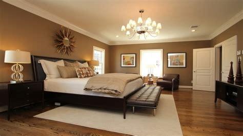 bedroom study room colors relaxing master bedroom