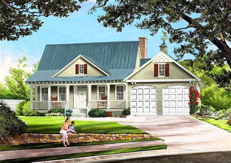 house plans with porches on front and back house plans with porches on front and back house plans
