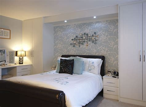 built in storage for bedrooms the best built ins for your bedroom techno faq