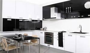Mundo, De, La, Cocina, Fotos, De, Muebles, Para, Cocinas, Modernas, Y, Elegantes