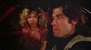 Image - Carrie-1976-19-seductive-Chris.jpg - Carrie Wiki