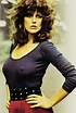 Fiona Lewis | Old hollywood stars, Retro photo, Best bond