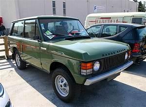 Land Rover Avignon : l 39 avignon motor festival 2009 page 2 autoweb france ~ Gottalentnigeria.com Avis de Voitures
