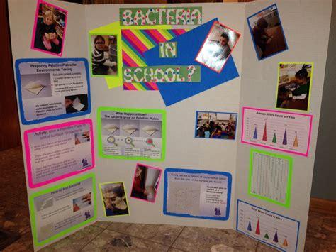 list  science fair project ideas science buddies