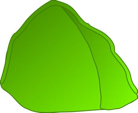 Hill Clipart Hill Clip At Clker Vector Clip