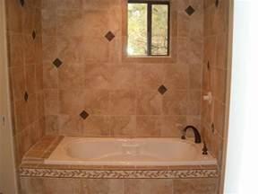 Bathroom Tub Tile Ideas Bathroom Bathroom Tile Designs Gallery Inform You All Tiles With Design Bathroom Pictures