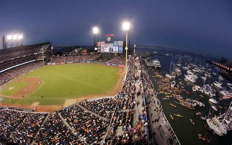 World Series 2014: Giants, Royals ready for wild finish in ...