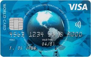 Ics Visa World Card Abrechnung : de visa world card voor wereldwijd betaalgemak visa world card ~ Themetempest.com Abrechnung