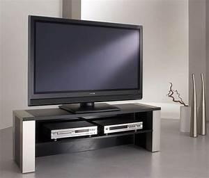 Tv Rack Holz : das moderne tv rack cmb systeme ~ Whattoseeinmadrid.com Haus und Dekorationen