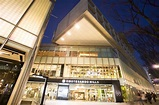 漂洋过海来看你 | 此行东京,去了还想再去的10大超经典观光景点 | All About Japan
