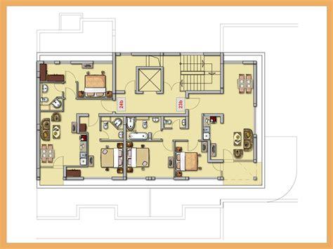 open kitchen house plans kitchen living room open floor plan pictures 2848