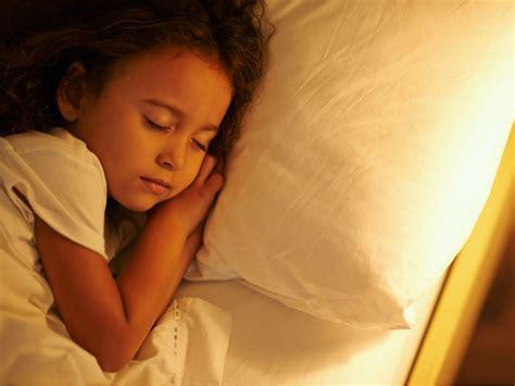 Foods To Induce Sleep In Babies Foodfashco