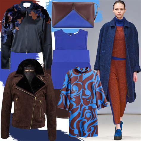 Braun Kombinieren Mit Welcher Farbe by Welche Farbe Passt Zu Rot Kleidung Welche Farben Passen