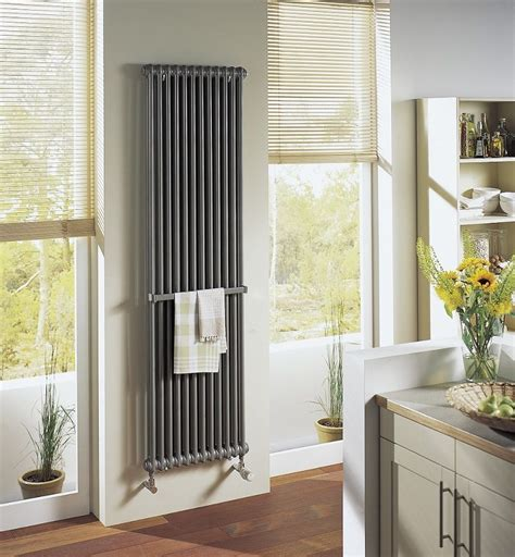 kitchen radiators ideas  pinterest radiators