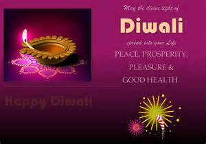 best happy diwali images 2016 merry