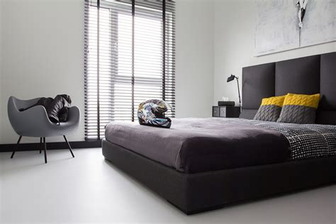 bedroom theme ideas wowruler 30 masculine bedroom ideas freshome