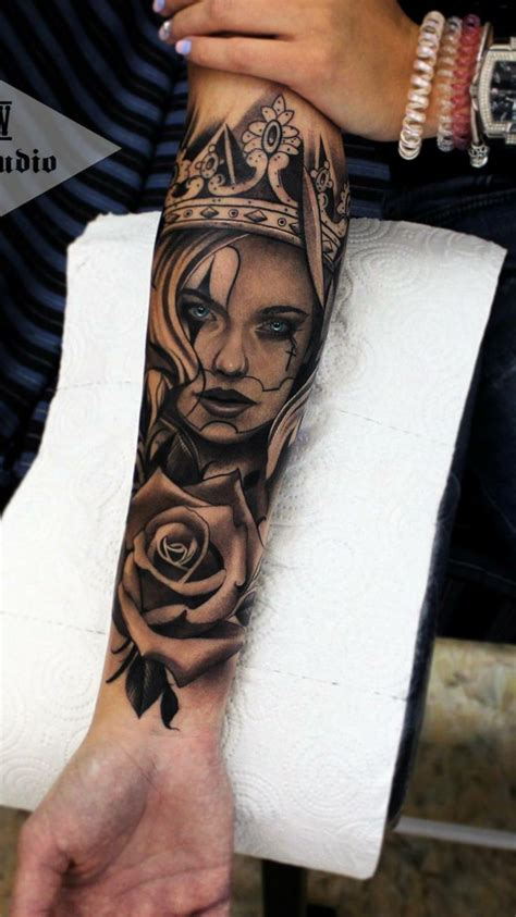 cool arm tattoos  girls   men sleeve tattoos