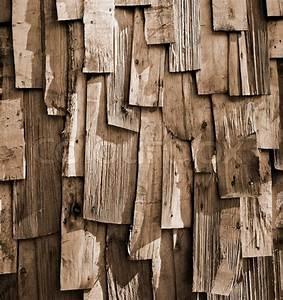 Bild Auf Holzplanken : alte holz hintergrund alte h lzerne planken behauene axt stock foto colourbox ~ Sanjose-hotels-ca.com Haus und Dekorationen