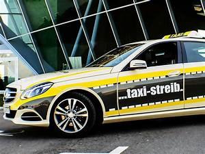 Taxi Berechnen : flughafentransfer taxi streib sinsheim ihr taxiunternehmen im rhein neckar kreis ~ Themetempest.com Abrechnung