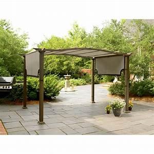 Garden Oasis UPC & Barcode