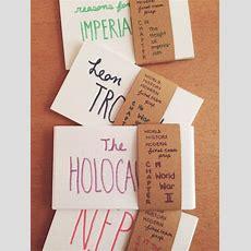 Best 25+ Flash Card Ideas Ideas On Pinterest