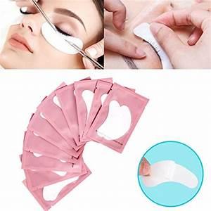 Amazoncom under eye makeup pads