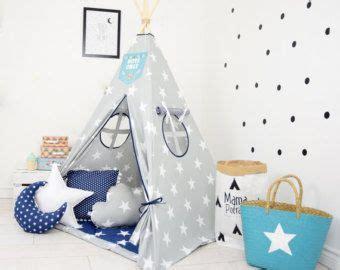 Tipi Kinderzimmer Kidkraft by Play Tent Gray Teepee Mint Teepee Tent Teepee