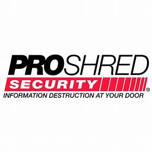 proshredr albany coupons near me in albany 8coupons With where to get documents shredded near me