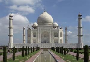 File:Taj Mahal, Agra, India edit3.jpg