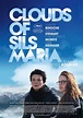 Clouds of Sils Maria (2014. Loved this movie.   Thought ...