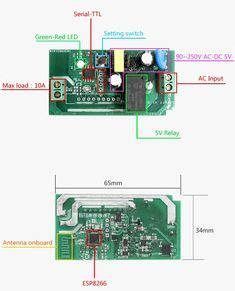 circuit diagram single phase sine wave inverter  arduino arduino   pinterest